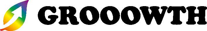 株式会社GROOOWTH